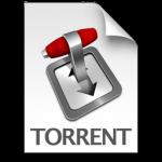 Comment faire revivre un fichier torrent
